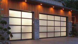 Garage Doors Westminster